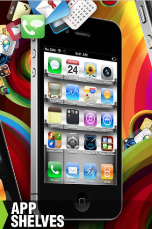 iPhone Apps iPhone iPad Apps iPad   iPhone Apps iPhone iPad Apps iPad