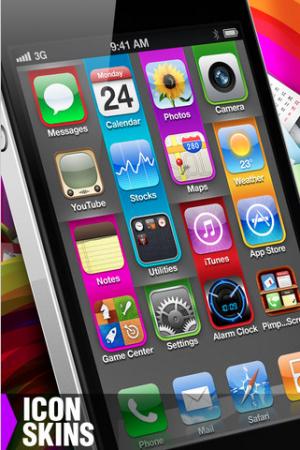 iPhone Apps iPhone iPad Apps iPad   iPhone Apps iPhone iPad Apps iPad   iPhone Apps iPhone iPad Apps iPad