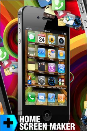 iPhone Apps iPhone iPad Apps iPad   iPhone Apps iPhone iPad Apps iPad   iPhone Apps iPhone iPad Apps iPad   iPhone Apps iPhone iPad Apps iPad