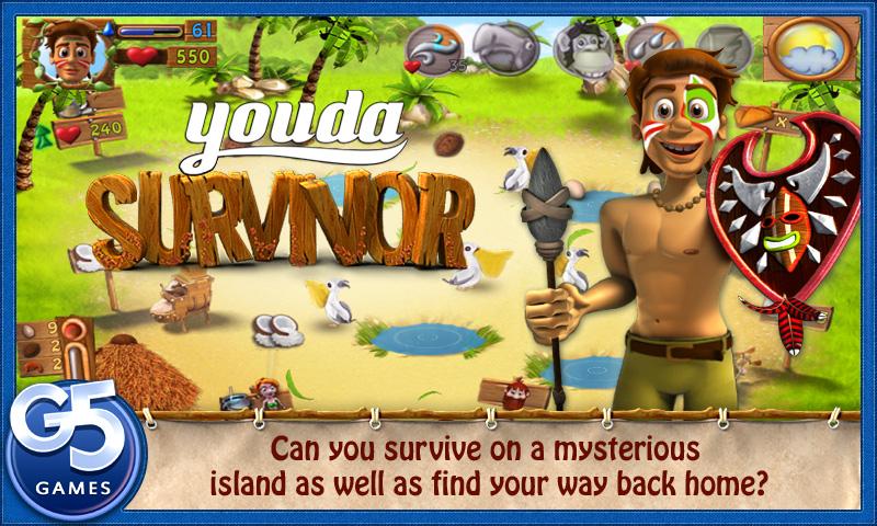 http://www.geardiary.com/wp-content/uploads/2012/03/Youda-Survivor-1.jpg