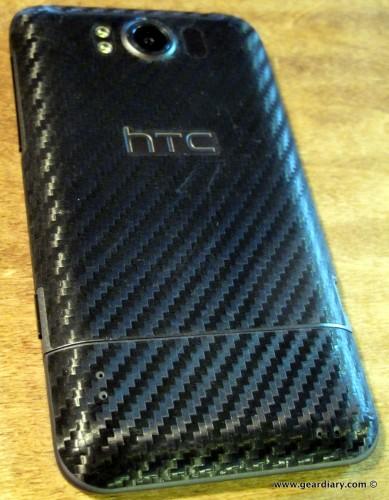 Mobile Phones & Gear HTC   Mobile Phones & Gear HTC   Mobile Phones & Gear HTC