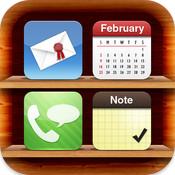 iPhone Apps iPhone iPad Apps iPad