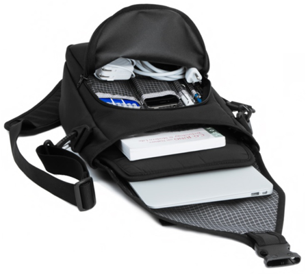 Misc Gear Laptop Bags iPad Gear Gear Bags