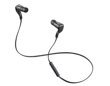Plantronics iPhone Gear iPad Gear Headsets Android Gear