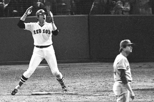 Boston's Fenway Park Celebrates 100 Years of Baseball Traditions