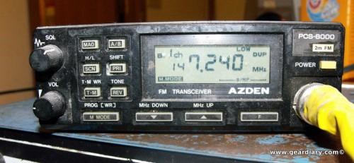 Misc Gear HAM and Amateur Radio   Misc Gear HAM and Amateur Radio   Misc Gear HAM and Amateur Radio