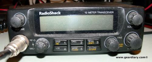 Misc Gear HAM and Amateur Radio   Misc Gear HAM and Amateur Radio