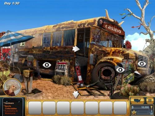 iPad Apps Games   iPad Apps Games   iPad Apps Games