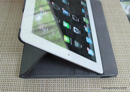 Work Gear iPad Gear