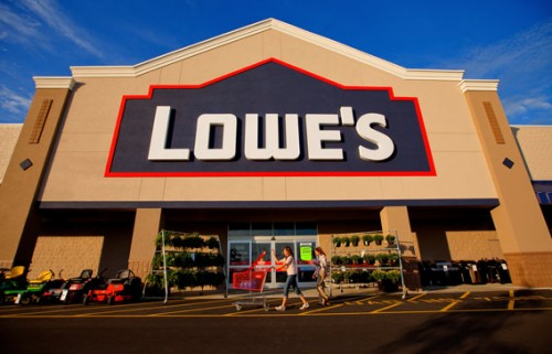 GearDiary Whirlpool Sticks Me with the Dirty Laundry, but Lowe's Picks up the Tab
