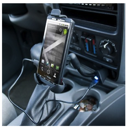 Windows Phone Gear iPhone Gear iPhone Car Gear Android Gear