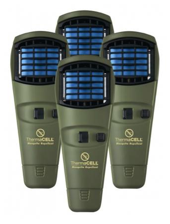 Outdoor Gear Health Tech   Outdoor Gear Health Tech