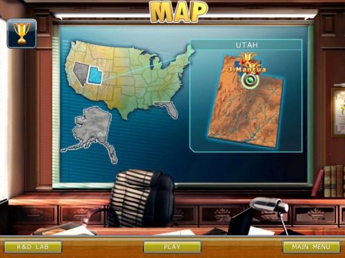 iPad Apps Games   iPad Apps Games   iPad Apps Games   iPad Apps Games