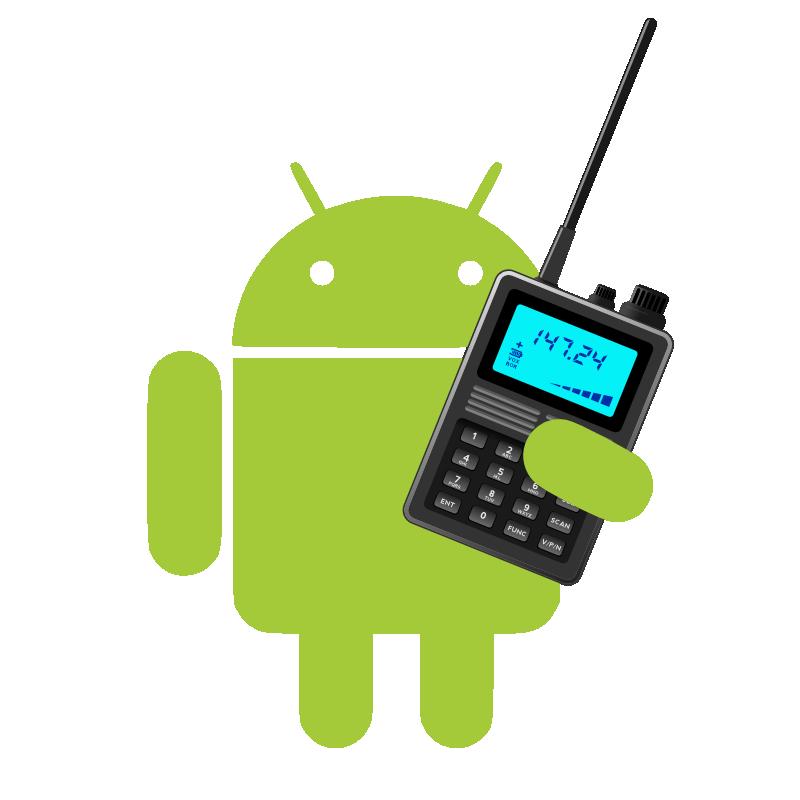 android_ham_800x800