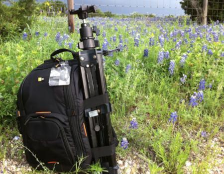 Photography Gear Laptop Bags Gear Bags   Photography Gear Laptop Bags Gear Bags   Photography Gear Laptop Bags Gear Bags