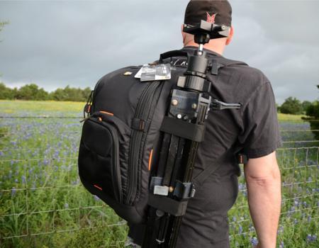 Photography Gear Laptop Bags Gear Bags