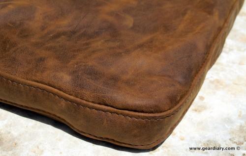 WaterField iPad Gear Gear Bags Fashion ASUS   WaterField iPad Gear Gear Bags Fashion ASUS   WaterField iPad Gear Gear Bags Fashion ASUS