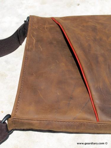 WaterField iPad Gear Gear Bags Fashion ASUS