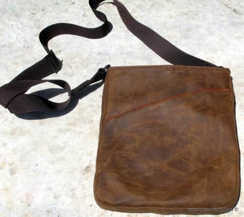 WaterField iPad Gear Gear Bags Fashion ASUS   WaterField iPad Gear Gear Bags Fashion ASUS