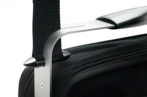 Normincie's Revolutionary Laptop Bag Review