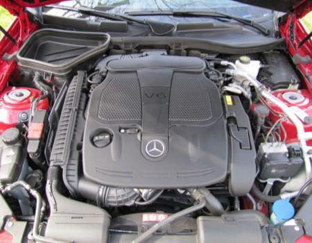 Mercedes-Benz Coupes Cars   Mercedes-Benz Coupes Cars   Mercedes-Benz Coupes Cars