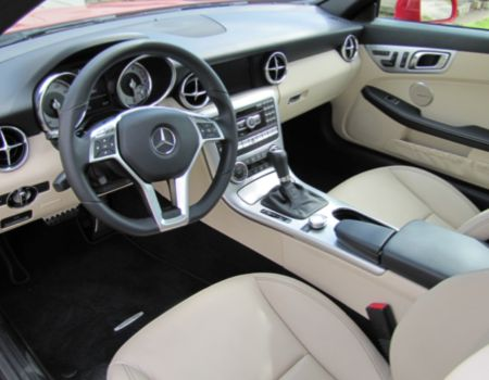 Mercedes-Benz Coupes Cars   Mercedes-Benz Coupes Cars