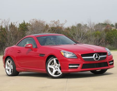 Mercedes-Benz Coupes Cars   Mercedes-Benz Coupes Cars   Mercedes-Benz Coupes Cars   Mercedes-Benz Coupes Cars