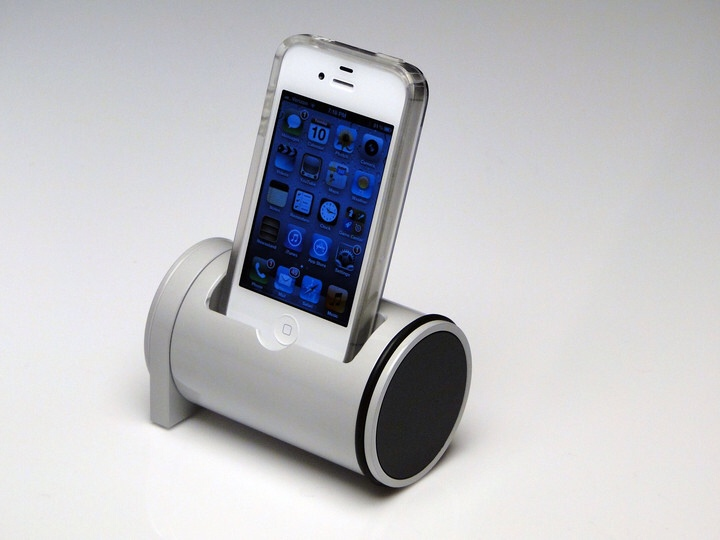 iPod and Touch Devices iPhone Gear Audio Visual Gear   iPod and Touch Devices iPhone Gear Audio Visual Gear   iPod and Touch Devices iPhone Gear Audio Visual Gear   iPod and Touch Devices iPhone Gear Audio Visual Gear   iPod and Touch Devices iPhone Gear Audio Visual Gear