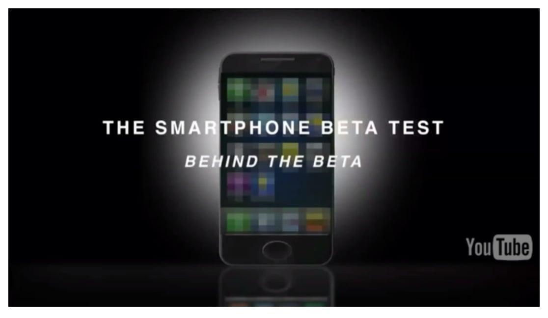 GearDiary Adventures in Stupid Advertising Plays, Nokia Lumia 900 Edition