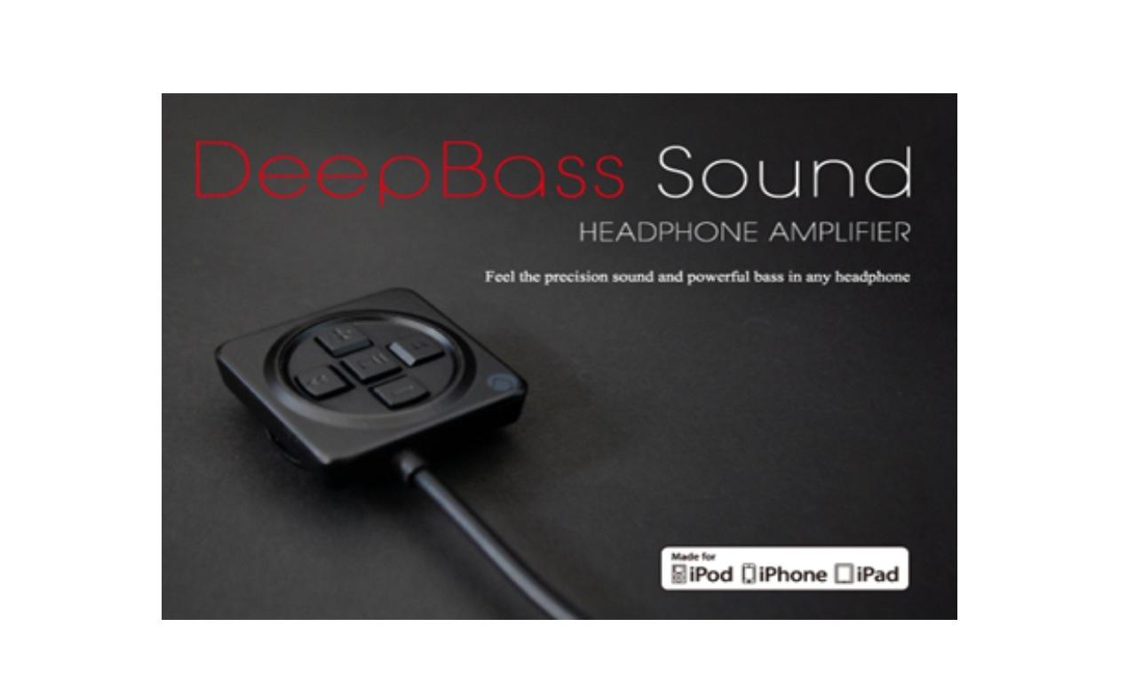 Spotify Kindle Gear iTunes iPod Gear iPhone Gear iPad Gear Headphones eReaders Audio Visual Gear Android Gear
