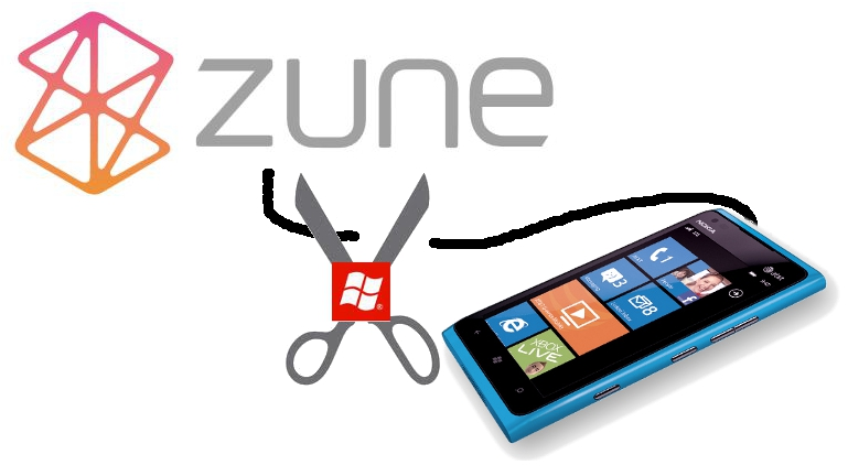 Windows Phone Apps Windows Phone Mobile Phones & Gear Microsoft