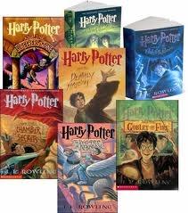 Kindle eReaders eBooks Amazon