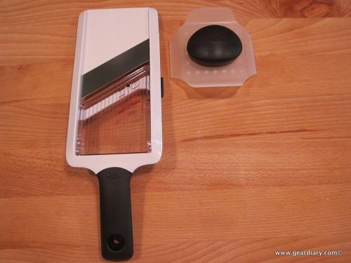 Kitchen Gadgets   Kitchen Gadgets