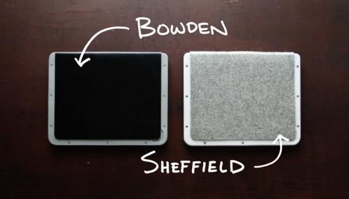 Kickstarter iPad Gear   Kickstarter iPad Gear