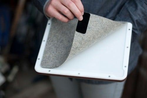 Kickstarter iPad Gear   Kickstarter iPad Gear   Kickstarter iPad Gear   Kickstarter iPad Gear
