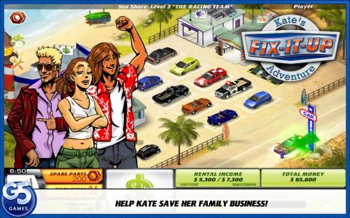 Mac Software Games   Mac Software Games