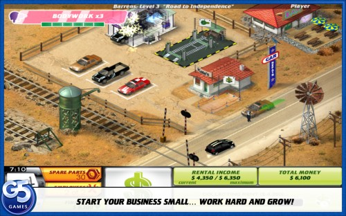 Mac Software Games   Mac Software Games   Mac Software Games