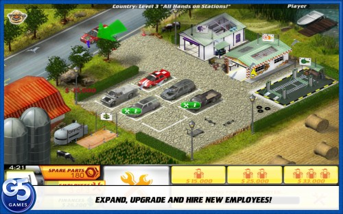 Mac Software Games   Mac Software Games   Mac Software Games   Mac Software Games