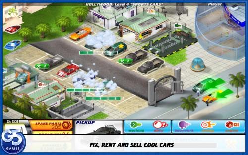 Mac Software Games   Mac Software Games   Mac Software Games   Mac Software Games   Mac Software Games   Mac Software Games
