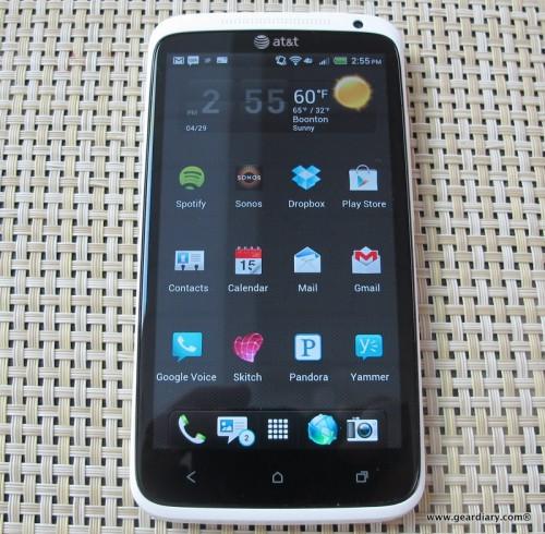 NFC Mobile Phones & Gear HTC Dropbox Cloud Computing Apple TV Android   NFC Mobile Phones & Gear HTC Dropbox Cloud Computing Apple TV Android