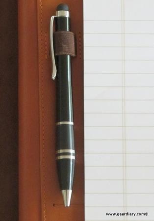 Gear Diary Sena Folio 018