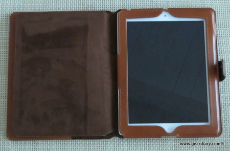 Gear Diary Sena Folio 021
