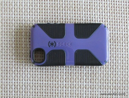 Gear Diary Speck iPhone 005