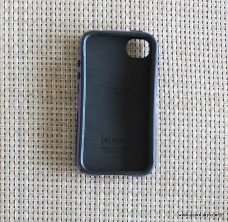Gear Diary Speck iPhone 006