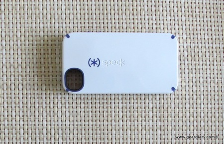 Gear Diary Speck iPhone 011