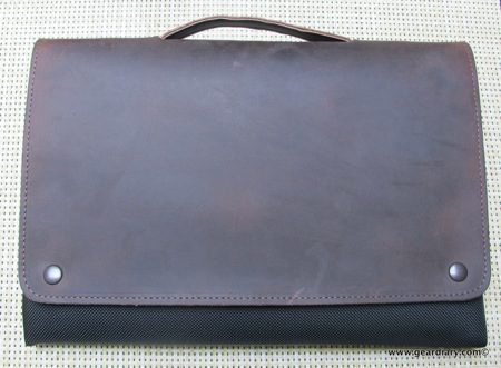 WaterField MacBook Gear Logitech Laptop Gear Laptop Bags
