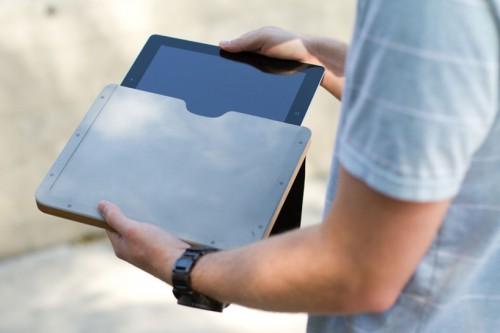 Kickstarter iPad Gear   Kickstarter iPad Gear   Kickstarter iPad Gear   Kickstarter iPad Gear   Kickstarter iPad Gear