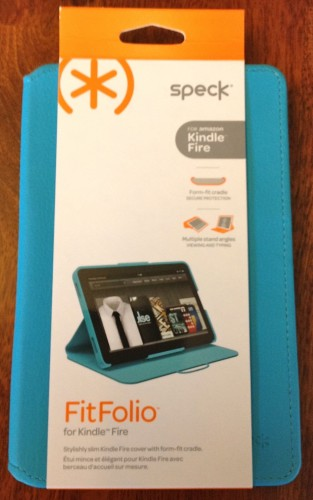 Speck FitFolio Kindle Fire1