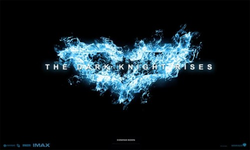 Dark Knight Rises Final Trailer