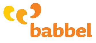 GearDiary Babbel and LiveMocha, the Next Generation of Online Language Learning
